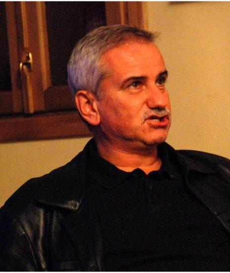 Zdzisław Sajuk