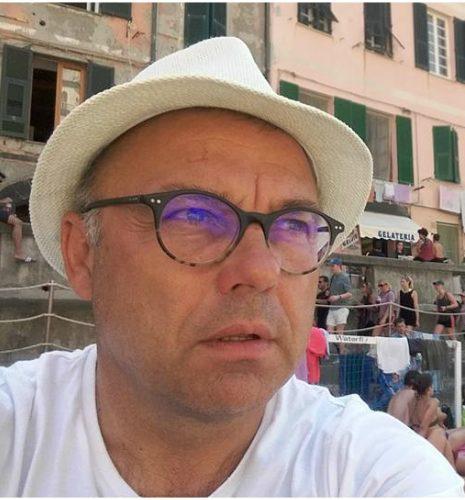 Piotr Nykowski